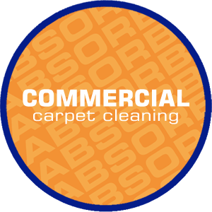 Coventry Carpet Cleaning